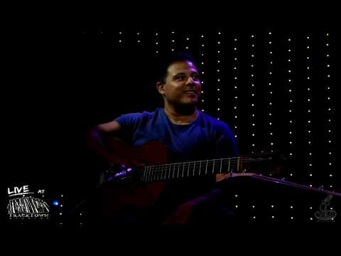 Craig Einhorn And Pablo Figueroa At Solo Live Concerts