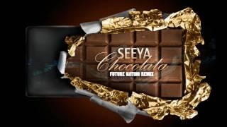 Papitto Chocolate