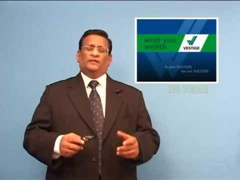 FREE HEALTH  AWARENESS PROGRAM -- RAIPUR 96696-15550