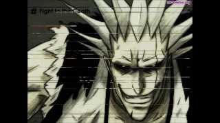 Best fighting song of Bleach / Meilleurs musiques de combats de Bleach