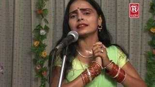 Ankhiyo Ko Rahane Do Balam   अंखियो को रहने दो   hot stage show 2016