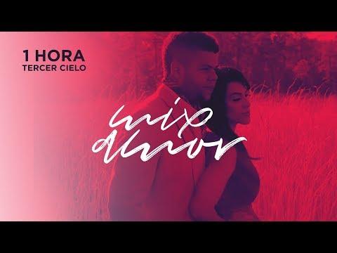 Tercer Cielo   Mix de Amor (2018)