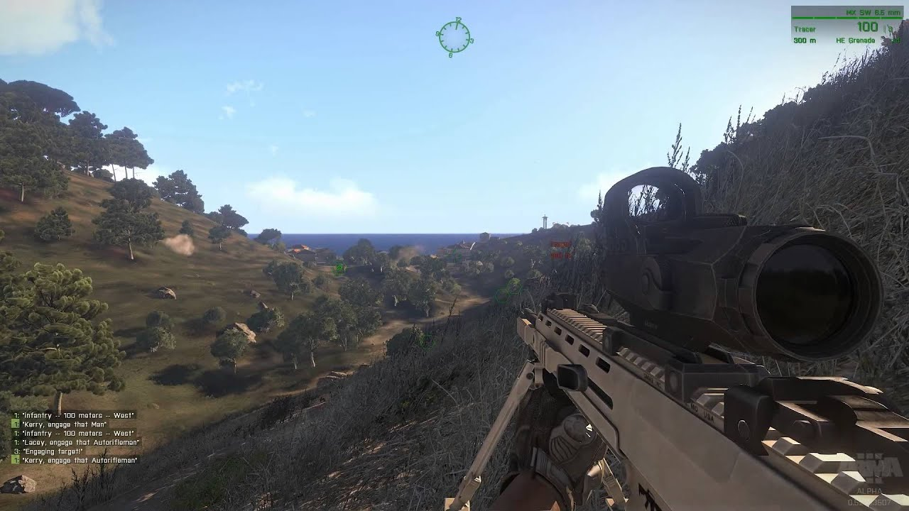 how to get arma 3 for free