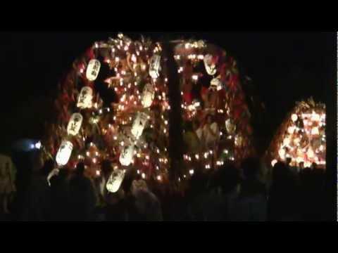 二島祇園(平成24年度_その2)
