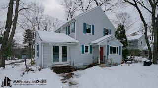 Home for Sale - 19 Emerald St, Lexington