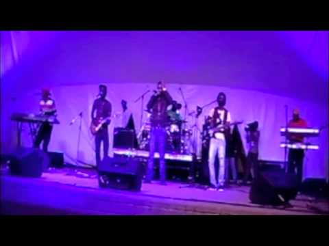 Di blueprint concrete jungle live at emancipation park youtube di blueprint concrete jungle live at emancipation park malvernweather Image collections