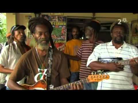 papa dee packa Papas kappsäck jamaica