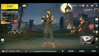 GET UNLIMITED BC IN PUBG MOBILE LITE BY WATCHING ADS। No ads problem solve