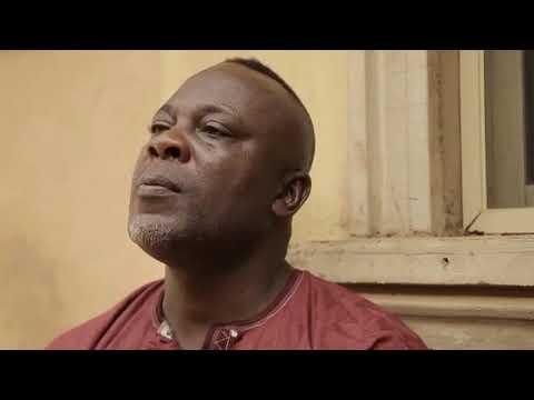 Ivbiye latest Benin Movie starring Degbueyi Oviahon