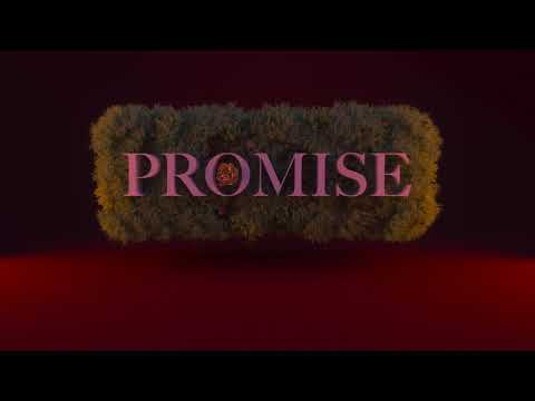 Luh Kel – Promise