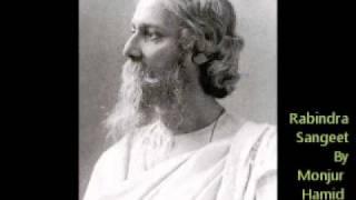 Chader Hashi Badh Vengese