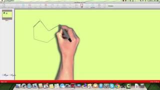 Обзор программы для создания рисованных видео ESP 3.0