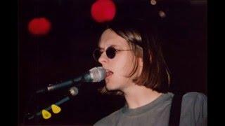 Porcupine Tree - Russia On Ice (with Aviv Geffen), 2000.11.15, Cinerama, Tel Aviv (AUDIO)