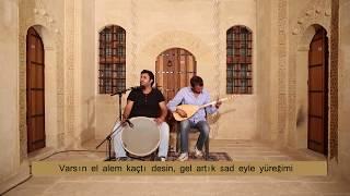 Avesta - Were dılem şa bıke  ( avesta -  let me be happy ) (  الأفستا - تعال واجعل قلبي يفرح ) Resimi