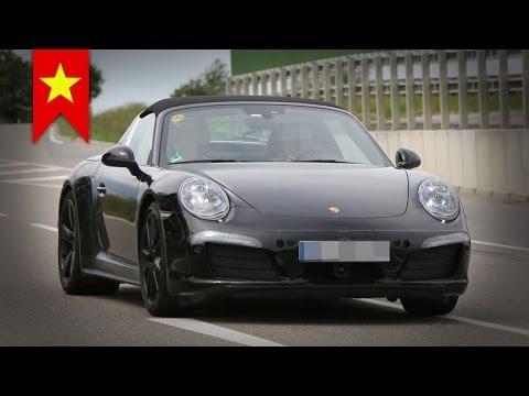 PORSCHE 911 SPEEDSTER 964 WHITE COLOUR DIASHOW PICTURES von YouTube · Dauer:  55 Sekunden
