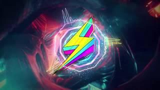 INZO - Spectrum