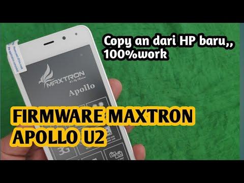 firmware-maxtron-apollo-max-u2,-stock-rom-hp-baru,-work-100%,-tested-by-admin
