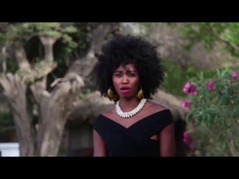 Canons de beauté et femmes de média au Sénégal - Rencontre avec Bijou Ndiayede YouTube · Durée:  10 minutes 16 secondes