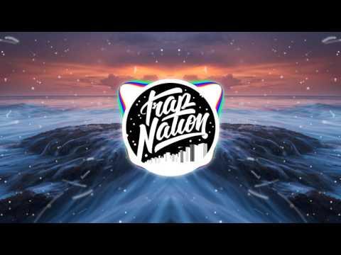 Sound Remedy & Illenium - Spirals ft. King Deco (William Black Remix)
