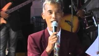Video Abot Sanggane -Musik Koes Plus wong 3 Batu Jamus download MP3, 3GP, MP4, WEBM, AVI, FLV Agustus 2018