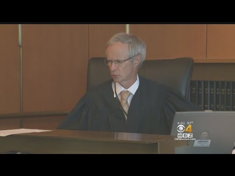 Law Defense Attorney Supports Salem Judge Amid Calls For Impeachment