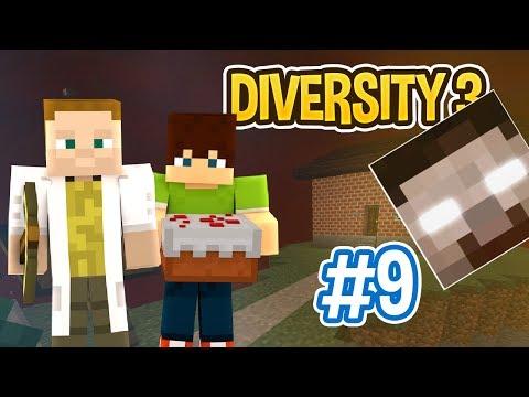 nether-pokracovani-survival-skyblocku-9-diversity-3