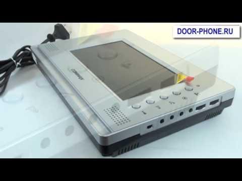 Системы видеонаблюдения - Мастер-Домофон