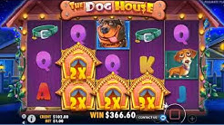 The Dog House.How To Win Free Money From Slot Tournaments Organized By Social Tournaments