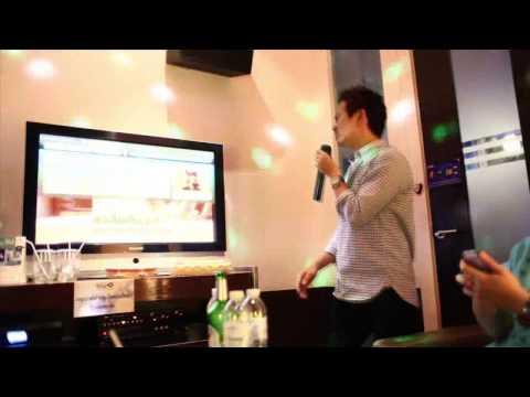 Crazy Karaoke (uncut) Vol.3