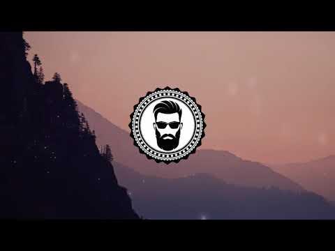Meri Rakamanda (2018) - DJ Manzin, Knotts Blunt, Arnold Bilip, Leslie Chan, Bata Kings & BenZo