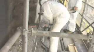 видео Перспективы использования композитных материалов в машиностроении
