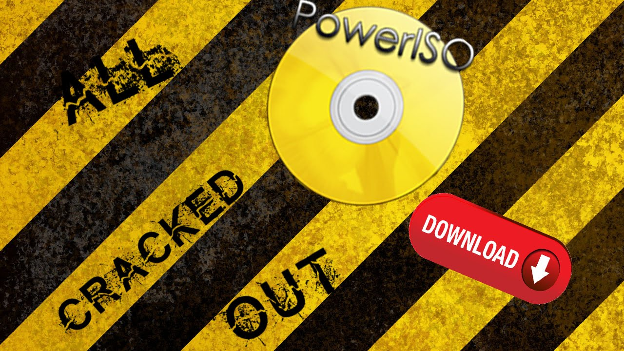 Power iso v7 full free download windows 10, 8, 7 32bit 64bit.