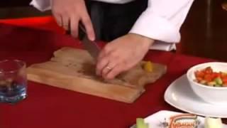 Салат Цвет Ночи видео(Салат Цвет Ночи видео Видео рецепты Продается сайт кулинарной тематики. Более 1300 статей, видео рецепты..., 2012-03-20T07:53:46.000Z)
