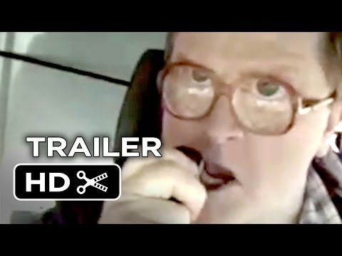 Trailer Park Boys: Don't Legalize It Official Trailer (2014) John Paul Tremblay Comedy HD