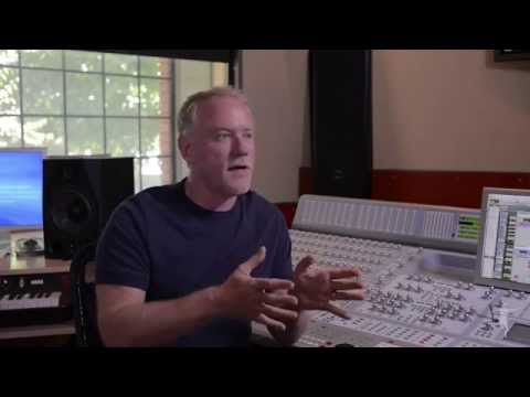 John Debney - Official Composer Interview: Walk of Shame (Original Motion Picture Soundtrack)