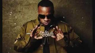 Yo Gotti - We Can Get It On (April 2010) (HQ)