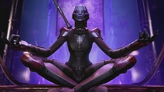 XCOM 2 War of the Chosen - Official E3 2017 Trailer