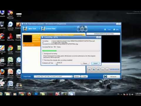 CĐ thực hành FPT-ChienBMPH01872-Hướng dẫn sử dụng phần mềm đổi đuôi Video