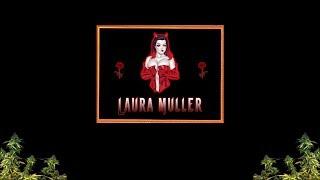 Sv - Laura Muller 🌹  Prod. Sv