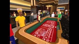 Reel Deal Casino Millionaire