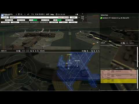 Will They Listen KBOS (Logan International Airport Boston, MA) (Part 12) |