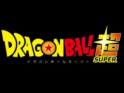 DBS - An Antagonistic Battle (Extended)