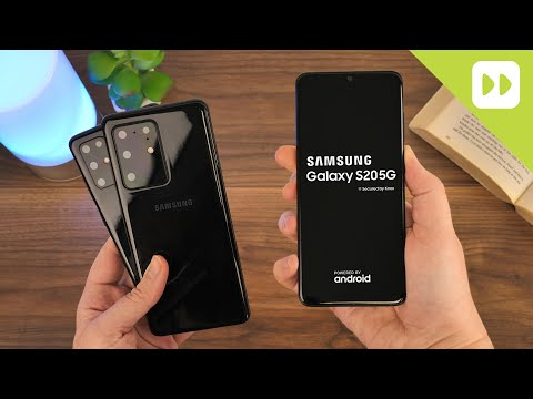 samsung-galaxy-s20-/-s20-plus-/-s20-ultra-|-first-look-hands-on-comparison