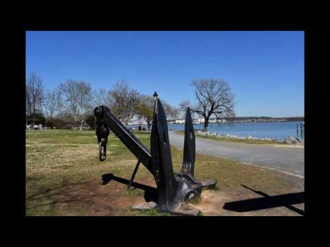 Old Town Alexandria,Carlyle House,Old Town Harbor,Washington D.C. Cherry Blossoms,Jefferson Memorial