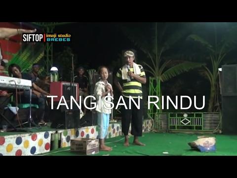 TANGISAN RINDU 1 | SRI AVISTA | NADA RINDU | DRAMA TARLING
