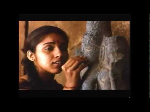 ILAIYARAAJA HITZ - Thendral Vanthu Theendum Pothu ( Original DVD Version )