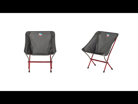 big-agnes-mica-basin-chair-review
