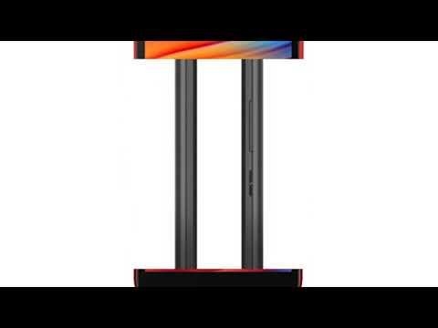 voto V2 2 GB RAM  //itel A46 (Fiery Red, 2GB RAM,