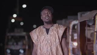 El Rufa'i Double 4 Official Video By Nazir Sarkin Waka