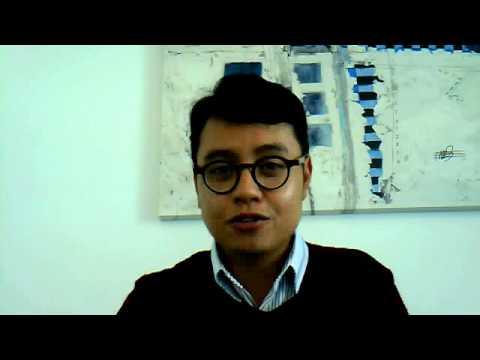 Recruitment Specialist (Information Technology)